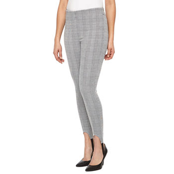 7f73219399690 CLEARANCE Leggings for Women - JCPenney