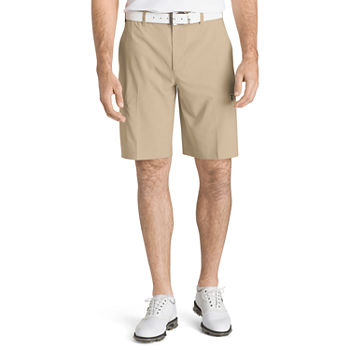 21f11bfbbc Men's Cargo Shorts, Camouflage Shorts - JCPenney