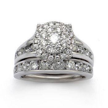 28fedc617bcb5 Discount Jewelry