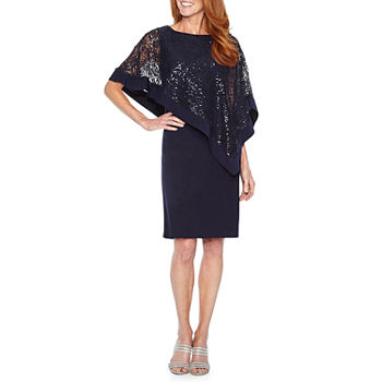 1f48aafb401c0 R m Richards Dresses for Women - JCPenney