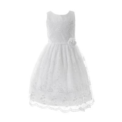 Long Dresses for Girls 7-16