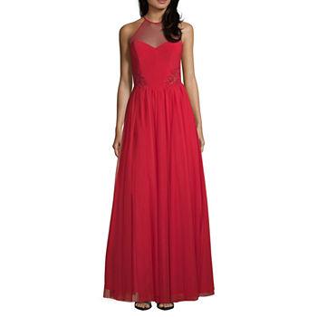 b70efa589cc 2019 Long Prom Dresses