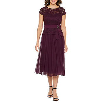 Mother Of The Bride Dresses for Women - JCPenney
