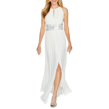 Wedding Dress Shop Wedding Guest Dresses Bridal Dresses