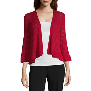 Red Sweaters - Shop JCPenney 402285039