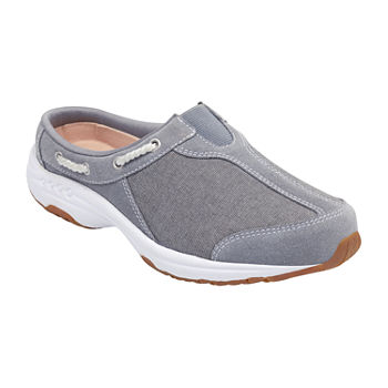 5862db423 Clogs Women s Comfort Shoes for Shoes - JCPenney