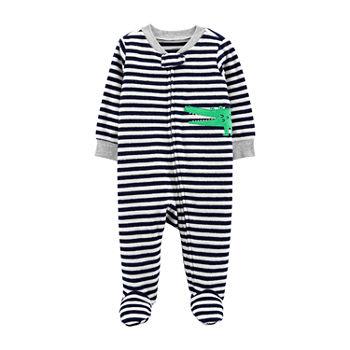 01318fc8f Baby Pajamas   Sleepwear Sale