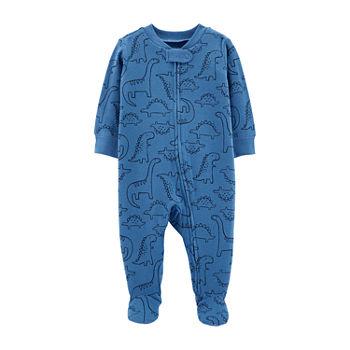 18b9c6eb93 Baby Pajamas   Sleepwear Sale