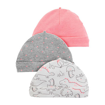 Baby Hats Shop All Products for Shops - JCPenney babaaa9bfc02