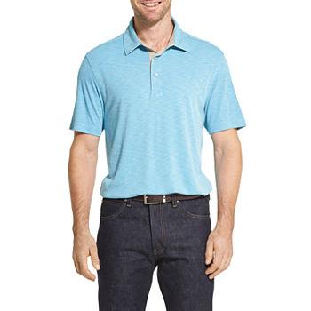 f08183d5e moisture wicking polo shirts