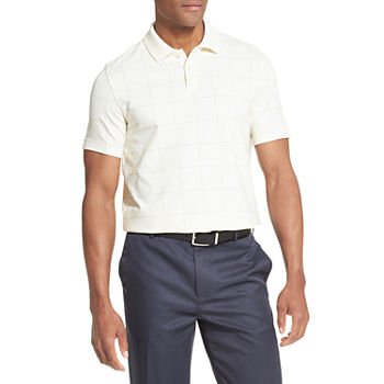 4c75dc8b Polo Shirts for Men, Mens Polo Shirts - JCPenney