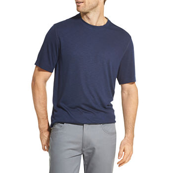 1f5177270 Van Heusen T-shirts for Men - JCPenney
