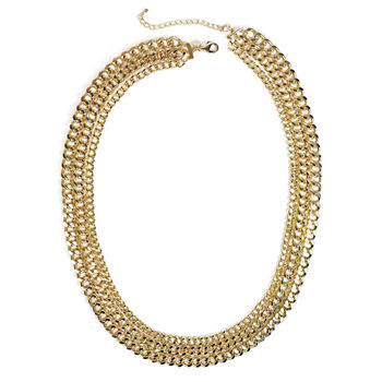 Mixit Jewelry - JCPenney 75d67859ba0b