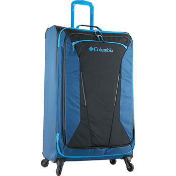 8c8765b1e9b Columbia Luggage For The Home - JCPenney