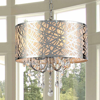 Lamps light fixtures aloadofball Image collections