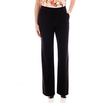 dbdcab668721 Wide Leg Pants for Women - JCPenney