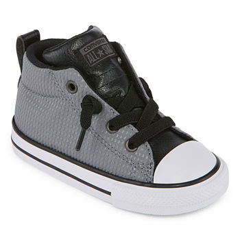0a2accfd5b4d CLEARANCE Casual Infant   Toddler Shoes for Shoes - JCPenney
