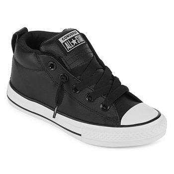 Converse Boys Shoes for Shoes - JCPenney 8e5da28f2