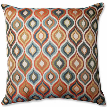 Floor Pillows Pillows & Throws For The Home - JCPenney