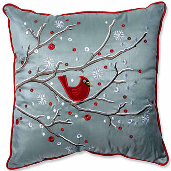 friends the year of creative gift wonderful christmas family pillow for time throw fantastic pillows most