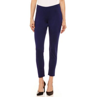 Blue Pants For Women s2hpU88t