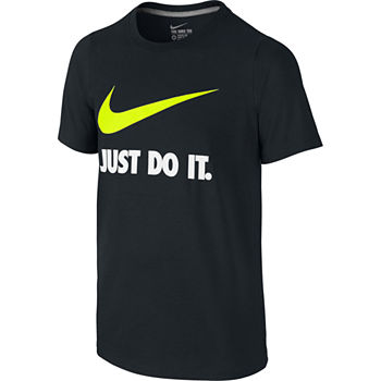 Kids Department: CLEARANCE, Nike JCPenney