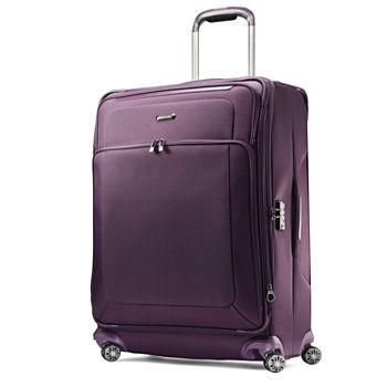 5dc6f4ec40afa Luggage Sets