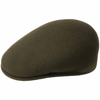 Not Applicable Hats View All Accessories for Men - JCPenney 8b35fa377f12