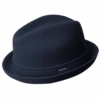 376981c6fe Hats for Men - JCPenney