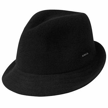 e2785511621 Mens Hats