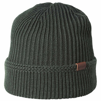 83dda73cd7b Beanies Hats