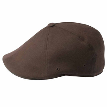 6dbfbeb7 Ivy Caps Brown Under $20 for Memorial Day Sale - JCPenney