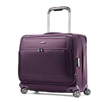 5dd5cc655 Samsonite Luggage, Luggage Sets from Samsonite - JCPenney