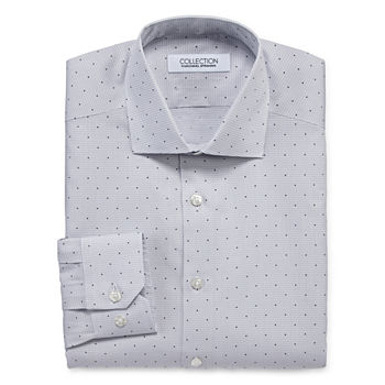 1208ab1c9bf8 CLEARANCE Shirts for Men - JCPenney
