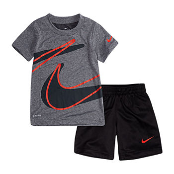 75c84d576 Nike Toddler 2t-5t for Kids - JCPenney