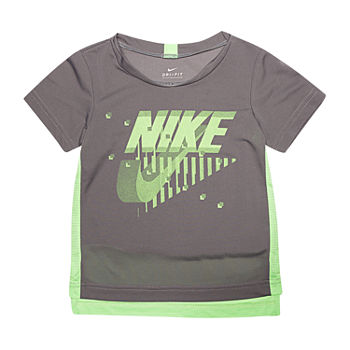 Nike Toddler 2t-5t Shirts   Tees for Kids - JCPenney 9ee2b9ff2