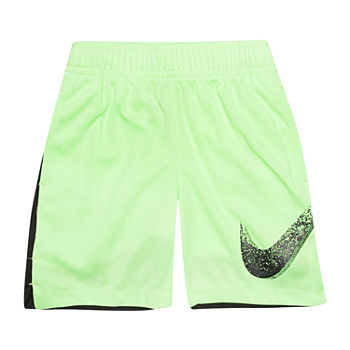 270e4e28c Nike Boys Pants & Bottoms for Baby - JCPenney