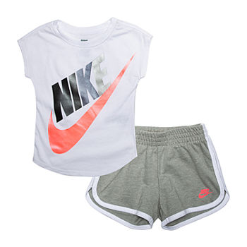 0eb574fb25 Nike Toddler 2t-5t for Kids - JCPenney