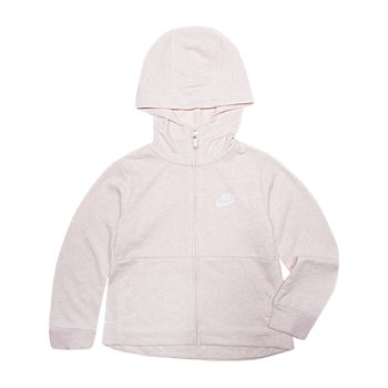 ab12fc45 Nike Hoodies for Clearance - JCPenney