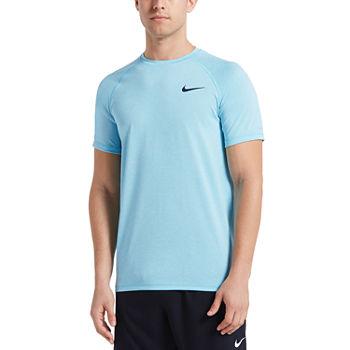 18ed17b51 Mens Blue Nike for Shops - JCPenney