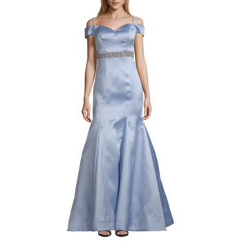 2018 Prom Dresses Short Long Plus Size Prom Dress Collection