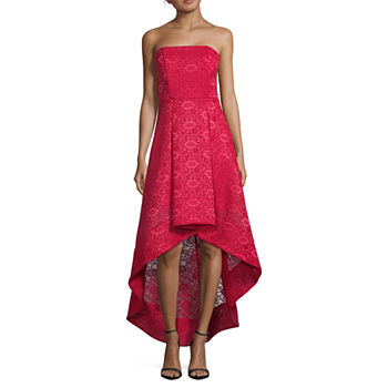 b6858322bfa Trixxi Prom Dresses for Juniors - JCPenney