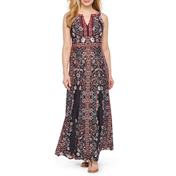 BUY MORE AND SAVE WITH CODE  FORYOU28 Multi Dresses for Women - JCPenney 5d3c903cd