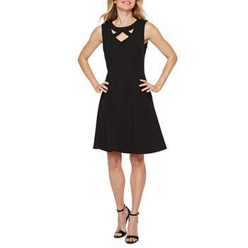d61b1d39 Alyx Misses Size Dresses for Women - JCPenney