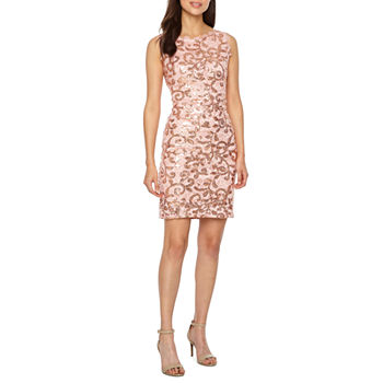 cf7aafa111 Clearance Dresses for Women - JCPenney
