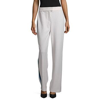 415dc862ab462 Worthington - Women s Tall Size Clothing