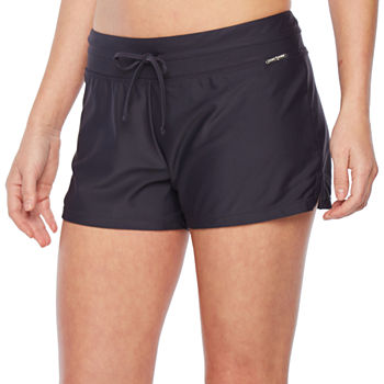 1255febbff5 Zeroxposur Swim Shorts Swimsuits & Cover-ups for Women - JCPenney