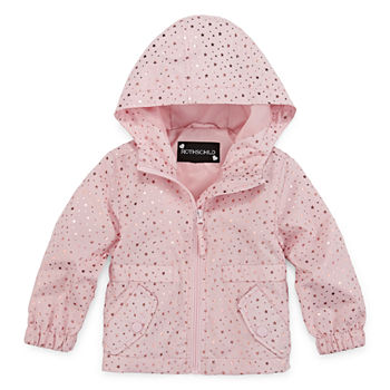 8c96637db Toddler 2t-5t Regular Size Coats   Jackets for Kids - JCPenney