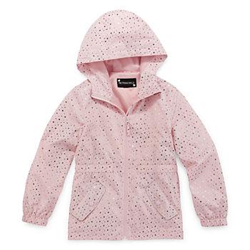 c57b026f2733 Girls  Coats