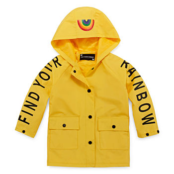 6fa66822a S Rothschild Coats & Jackets for Kids - JCPenney